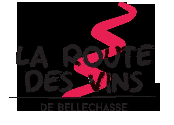 Route des vins de Bellechasse -